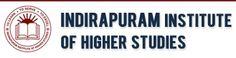 Indirapuram Institute of Higher Studies offers post graduate diploma in management in delhi ncr. IIHS is AICTE approved and most popular school for higher studies.  https://vimeo.com/theiihsdelhincr