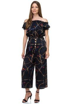 RRINSINS Womens Snakeskin Printing Hooded Skinny Fit Zipper Clubwear Two Pcs Outfits