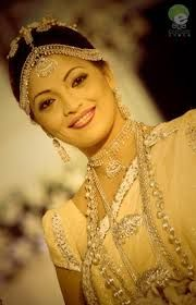 Image result for sri lankan brides Sri Lankan Bride, Brides, Image, The Bride, Bridal, Bride, Bridesmaids