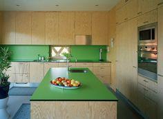 http://divisare.com/projects/215049-Tham-Videg-rd-Arkitekter-Garden-House