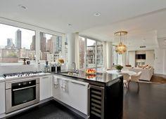NYC interior Design • Interior Designer & Decorator Portfolio • Modenus