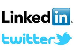 """Now why would #Twitter & LI divorce? """"If you had previously synced your #LinkedIn and Twitter accounts, and selected the option to share Tweets on LinkedIn, those Tweets generated from Twitter will no longer appear on LinkedIn. There will be no other changes to your LinkedIn experience,"""" [said] Ryan Roslansky, LinkedIn head of content..."""