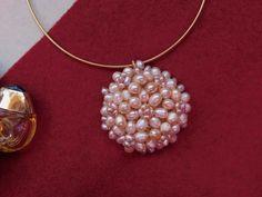 """""""Flori de piatră-Bijoux"""" albumul II-bijuterii artizanale marca Didina Sava Us Images, Pearl Necklace, Handmade Jewelry, Album, Stone, Bead, Jewerly, String Of Pearls, Rock"""