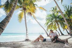 Блог фотографа в Доминикане. Советы, истории, информация