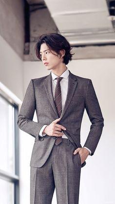 Cute Asian Guys, Asian Boys, Asian Men, Asian Actors, Korean Actors, Korean Celebrities, Pretty Boys, Cute Boys, Pretty People