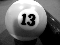 images of number 13 | 13 is a number which holds esoteric meanings to various groups that ...