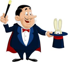 29 best magic clipart images on pinterest clip art rh pinterest com magical clip art magic clip art pictures