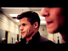 Teen Wolf | Season 3A Bloopers - YouTube