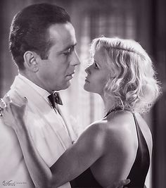 Bogart - Witherspoon: Impossible Celebrity Couples  - Worth1000 Contests