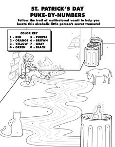 161 Best VULGAR Adult Coloring Pages NSFW images