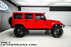 Used 2015 Jeep Wrangler Unlimited Sahara Lifted Texas Jeep Wrangler Jeep Sahara, Jeep Wrangler Sahara, Jeep Rubicon, 2015 Jeep Wrangler, Jeep Wrangler Unlimited, Lifted Jeeps, Car Goals, Dream Cars, Jeep Wranglers