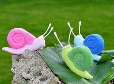 más y más manualidades: Bellas ideas con toallas para obsequiar