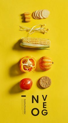 Awesome Creative Poster Design Idea food design Basic Principles of Poster Design Food Graphic Design, Food Poster Design, Graphisches Design, Creative Poster Design, Creative Posters, Layout Design, Poster Designs, Modern Posters, Design Food