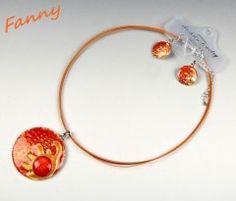 http://www.laboutiquedefanny.com/319-thickbox/parure-disque-emaille-orange-collier-boucles-d-oreilles.jpg