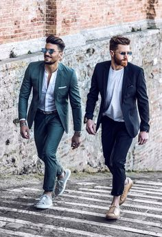 s tuxedo wedding, wedding men, wedding suits, wedding. Mens Casual Suits, Stylish Mens Outfits, Mens Fashion Suits, Mens Suits, Suit Men, Men's Tuxedo Wedding, Wedding Men, Wedding Suits, Wedding Tuxedos