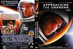 Approaching The Unknown  Latino Inglés  Approaching The Unknown DVDR | NTSC | VIDEO_TS | 4.36 GB | Audio: Español Latino 5.1 Inglés 5.1 | Subtítulos: Español Latino Inglés | Menú: Si | Extras: Si  Título original: Approaching The Unknown Año: 2016 Duración: 90 min. País: Estados Unidos Director: Mark Elijah Rosenberg Guión: Mark Elijah Rosenberg Música: Paul Damian Hogan Fotografía: Adam Newport-Berra Reparto: Mark Strong Luke Wilson Sanaa Lathan Charles Baker Anders Danielsen Lie Bettina…