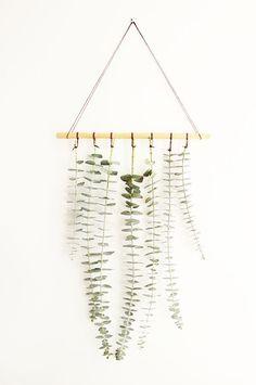 -plantas-ideas-verde-casa-decoracion