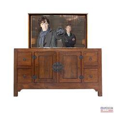 57 best diy tv lift cabinet images furniture projects home rh pinterest com