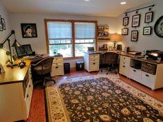 18 best a desk pottery barn whitney images rh pinterest com