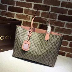 7d01002d547 123201,Gucci Bag,Size 38x28x2 cm Gucci Bag 2017, Gucci Tote Bag,