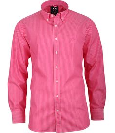 Frisches #Herrenhemd für höchste Ansprüche . . . . . der Blog für den Gentleman - www.thegentlemanclub.de/blog