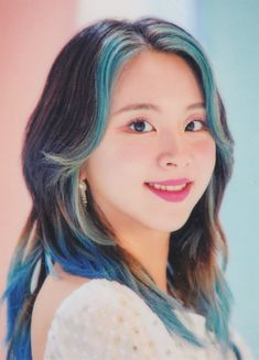 Kpop Girl Groups, Korean Girl Groups, Kpop Girls, Nayeon, My Girl, Cool Girl, Pose Reference Photo, Chaeyoung Twice, Twice Kpop