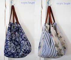 Bag No. 145