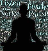 3 Minuten gegen Stress  In Stresssituationen lässt sich durch eine Atemübung in nur 3 Minuten  ein ruhigerer und ausgeglichener Zustand erreichen. Regelmäßig durchgeführt führt uns diese Übung wieder zu unserer inneren Mitte.   http://die-gesundheit.blogspot.de/2016/04/atmen-gegen-stress.html