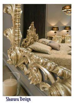 32 best ambient sharara furniture egypt images wood classic rh pinterest com