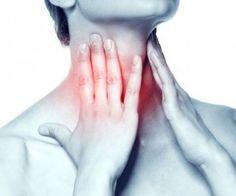Per tonsillite utilizzare zenzero, curcuma, salvia o timo e fare gargarismi, si impara come curare la tonsillite o a lenirne i sintomi in modo dolce e naturale.
