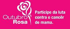 Estou Crescendo: Outubro Rosa: 10 Maneiras de Reduzir o Risco de Câ...