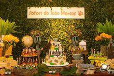 decoracao_festa_safari_priscila_pandolfo