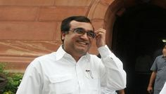 Ajay Maken talks tough about candidate selection process for Congress