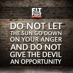 Dealing with Difficult Relatives. #verse #OHCFTF #FittoFight