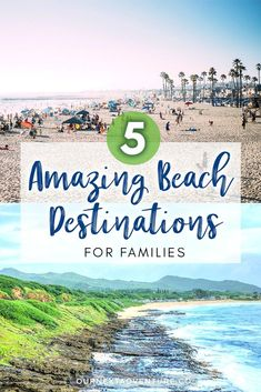 352 best top vacation destinations images destinations beautiful rh pinterest com