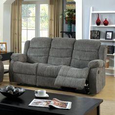 720 best reclining sofa images chair recliner recliners rh pinterest com