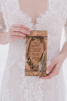 These Frozen Lake Wedding Ideas In Canada will chill your toes but warm your heart! Naturally Chic, Willow Flower Co. Snow Wedding, Wedding Vows, Wedding 2017, Green Wedding, Boho Wedding, Makeup Tricks, Willow Flower, Redwood Forest Wedding, Wedding Designs