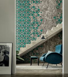 (2) info@cecilialana.com.ar :: Design in Paris