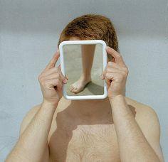 Mirror. S)