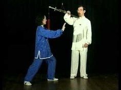 kung fu pierdere greutate