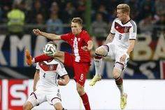 Our Germany v Poland betting preview! #euro2016 #uefa #football #soccer #sports