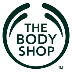 4 - The Body Shop  http://shywonderland.blogspot.fr/2015/02/the-body-shop-revelateur-de-jeunesse.html