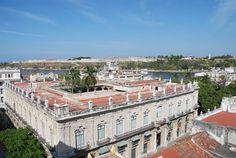 Palacio-Capitanes-Generales-La-Habana-Cuba-07.jpg (600×403)