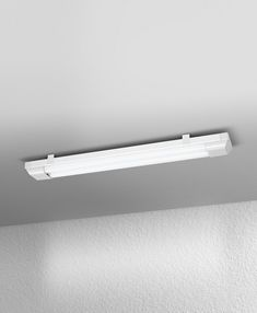 Osram LED onderbouwverlichting 60cm 24W 4000K | SameLight.eu Tie Clip, Taps, Tie Pin