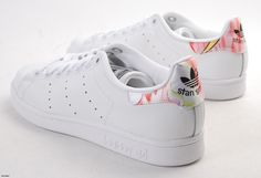Adidas Stan Smith W Rita Ora