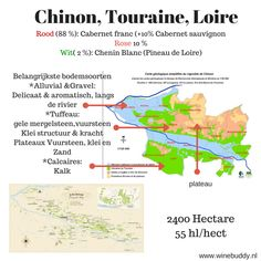 Chenin Blanc, French Wine, In Vino Veritas, Cabernet Sauvignon, Wine And Spirits, Loire, France Travel, Wine Country, Wine Recipes