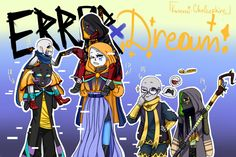 Read Ship Children from the story images undertale en tout genres uwu! by fellysineshane (shane) with reads. Comic Undertale, Undertale Ships, Undertale Drawings, Undertale Cute, Undertale Fanart, Character Sheet Template, Beetlejuice Cartoon, Dream Sans, Sans And Papyrus
