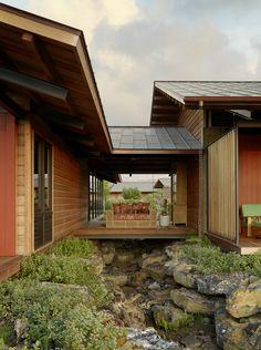 Gallery of Kahua Kuili / Walker Warner Architects - 4