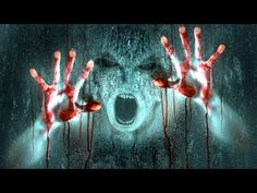 10 Common Nightmares Explained - YouTube   ... Dreams with spiders in them, indicate that in real life, you are being manipulated, or that you are manipulating someone else.