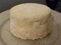 Fromage maison..le retour Fromage Vegan, Fromage Cheese, Queso Cheese, Chefs, French Cheese, Homemade Cheese, How To Make Cheese, Special Recipes, Food Menu